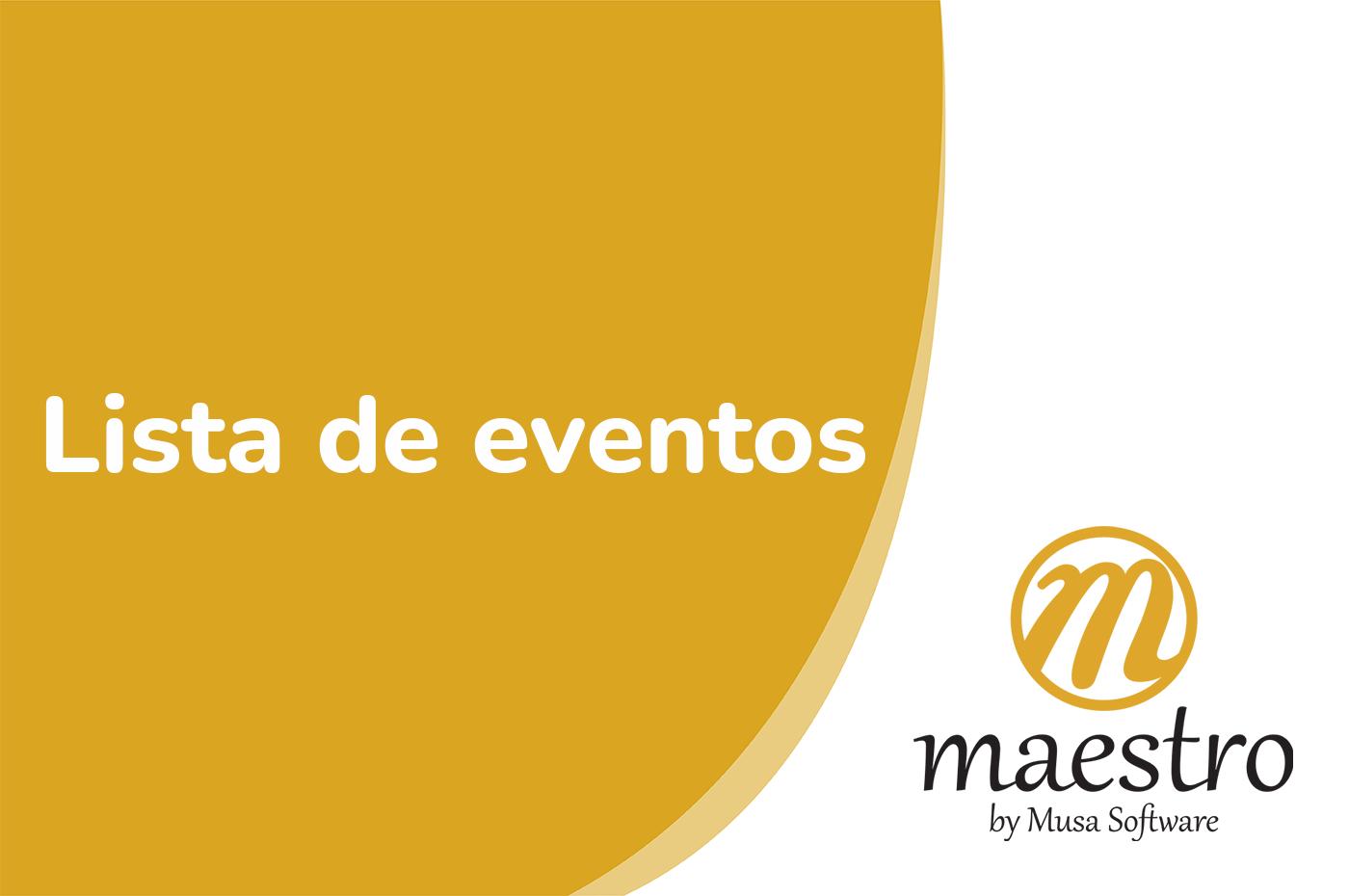 eventos_Lista-1.png