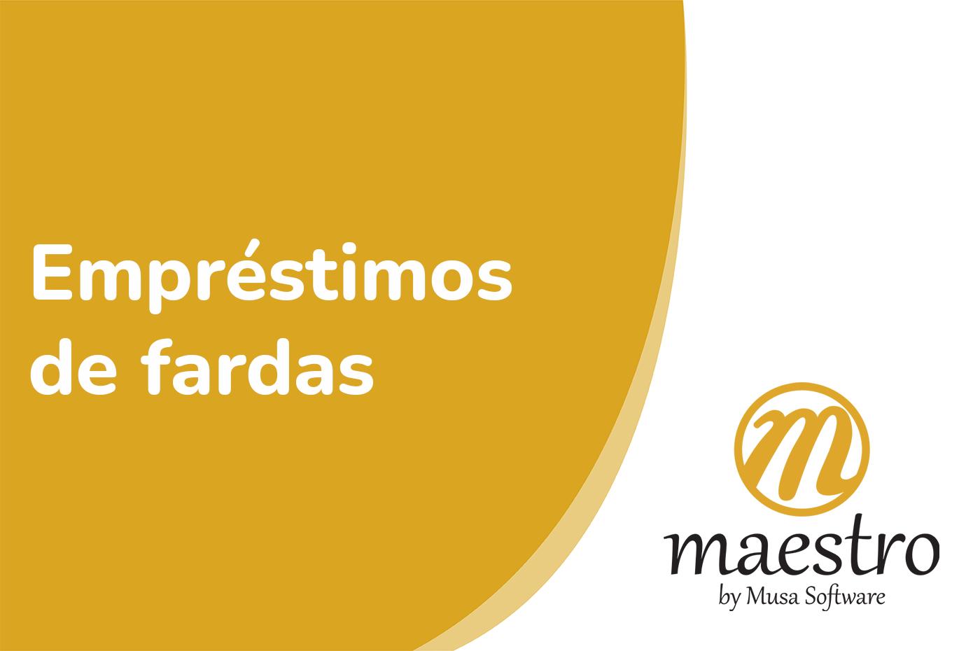 Fardas_empréstimos-maestro-plataforma-gestao-de-bandas-filarmonicas