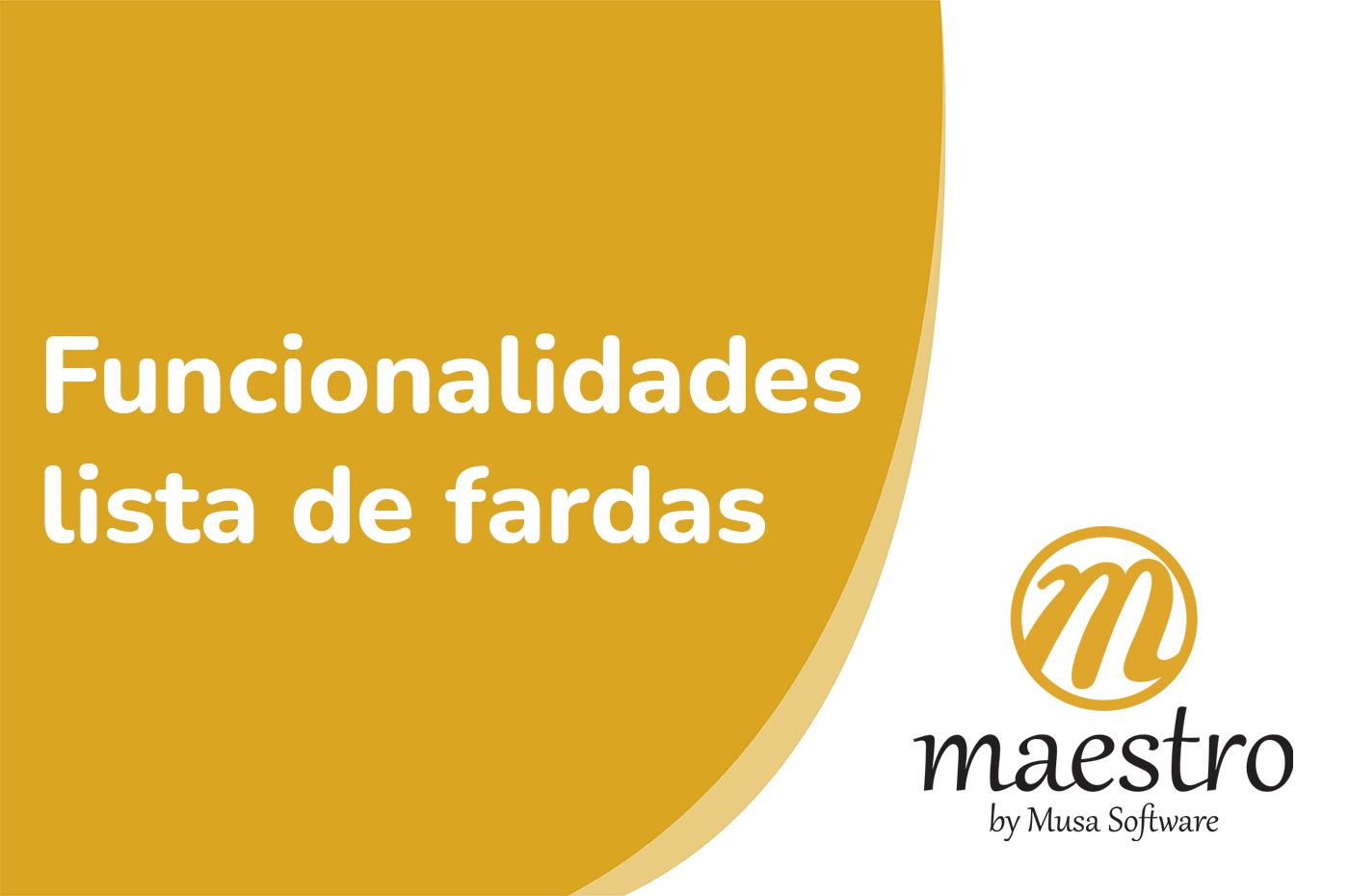 Fardas_funcionalidades-maestro-plataforma-gestao-bandas-filarmonicas