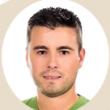 Joao_Pedro_Tavares-Maestro-Plataforma_de_gestao_de_bandas_filarmonicas.png