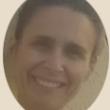 Raquel_Sao_Joao-Maestro-Plataforma_de_gestao_de_bandas_filarmonicas.png