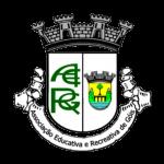 Associação Educativa e Recreativa de Góis