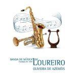 Banda de Música de Loureiro – Oliveira de Azeméis