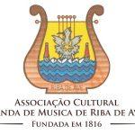 Associação Cultural Banda de Música de Riba de Ave