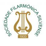 Sociedade Filarmónica Silvenense