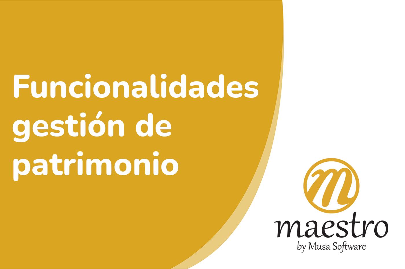 Funcionalidades-gestion-de-patrimonio.png